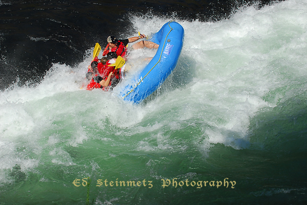 07-09-03_Deschutes_Rafting_0044