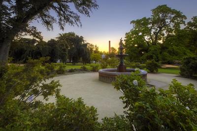 (Image#3401) Castlemaine, Victoria, Australia
