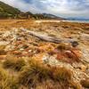 (2396) Boat Harbour Beach, Tasmania, Australia
