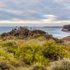 (2499) Southside Beach, Victoria, Australia