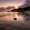 (2694) Point Roadknight, Victoria, Australia