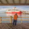 St Kilda & Port Melbourne