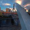 (0756) Melbourne, Victoria, Australia