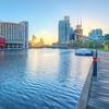 (1602) Melbourne, Victoria, Australia