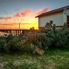 (0795) St Leonards, Victoria, Australia