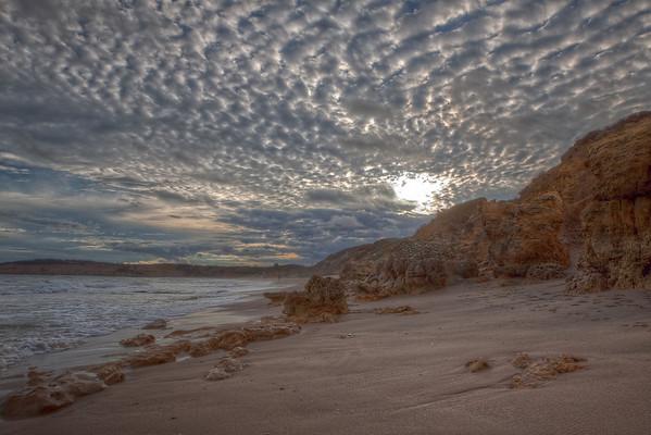 (0434) Torquay, Victoria, Australia