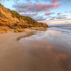 (2617) Point Lonsdale, Victoria, Australia