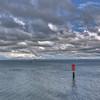 (0379) Corio Bay, Victoria, Australia