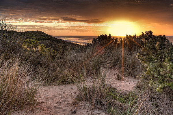 (0745) Torquay, Victoria, Australia