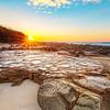 (2111) Wye River, Victoria, Australia