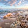 (1067) 13th Beach, Victoria, Australia