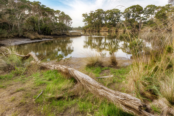 (3055) Wynyard, Tasmania, Australia