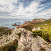 (2606) Rocky Cape, Tasmania, Australia