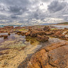 (1877) Margaret River, Western Australia, Australia