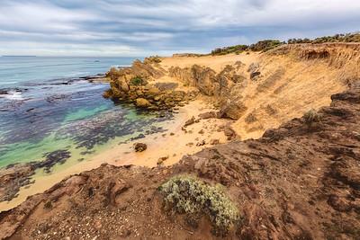 (3021) The Crags, Victoria, Australia