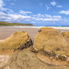 (2263) Squeaky Beach, Victoria, Australia