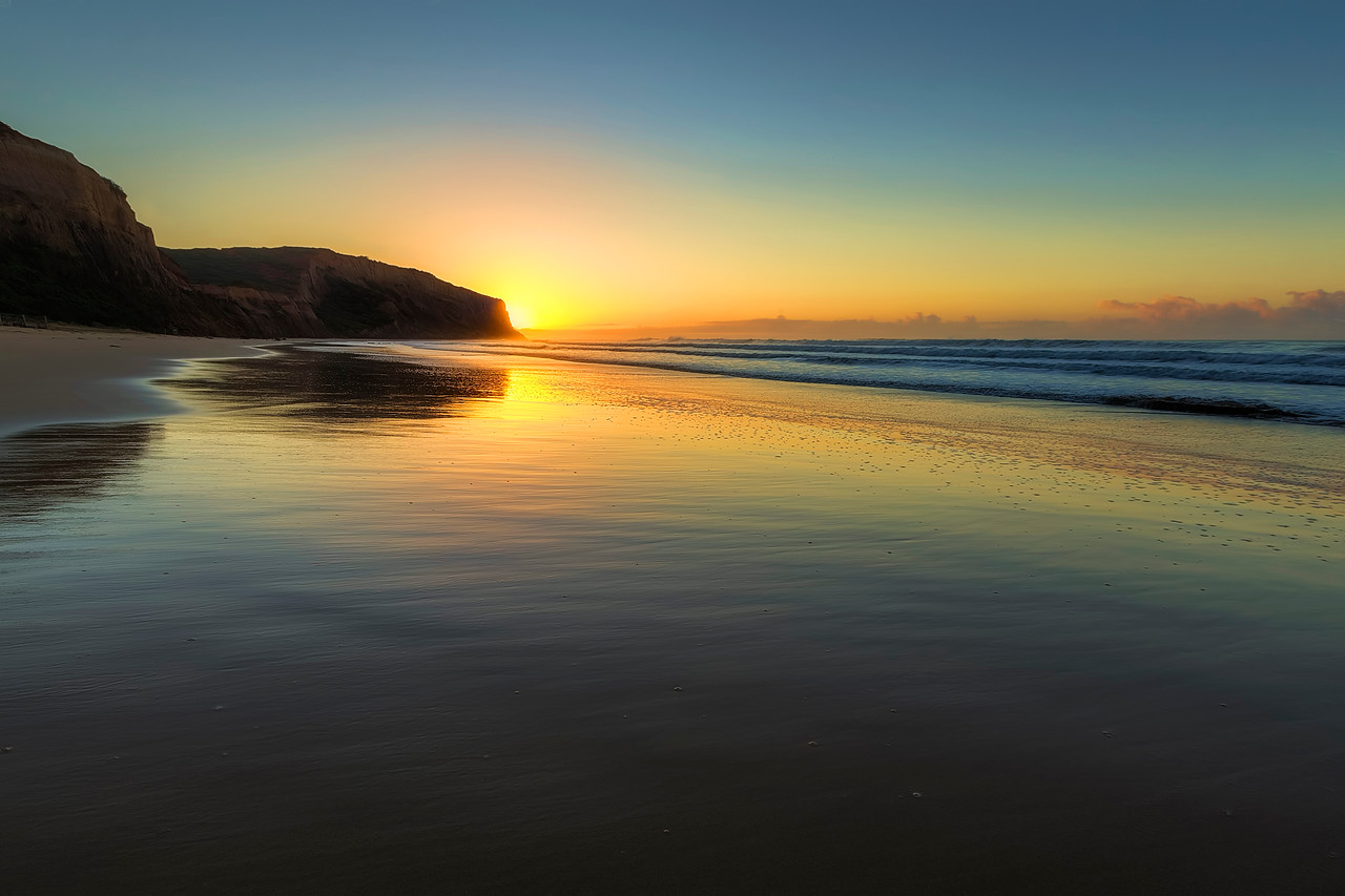 (2269) Addiscot Beach, Victoria, Australia