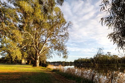 (Image#3392) Mildura, Victoria, Australia