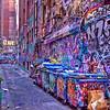 (0070) Melbourne, Victoria, Australia