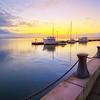 (1706) Port Albert, Victoria, Australia