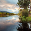 (2563) New Norfolk, Tasmania, Australia