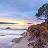 (1571) Eden, New South Wales, Australia