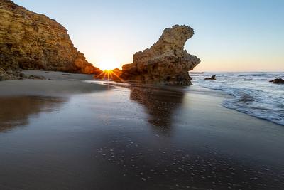 (Image#3425) Rocky Point, Victoria, Australia