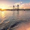 (1476) Batemans Bay, New South Wales, Australia