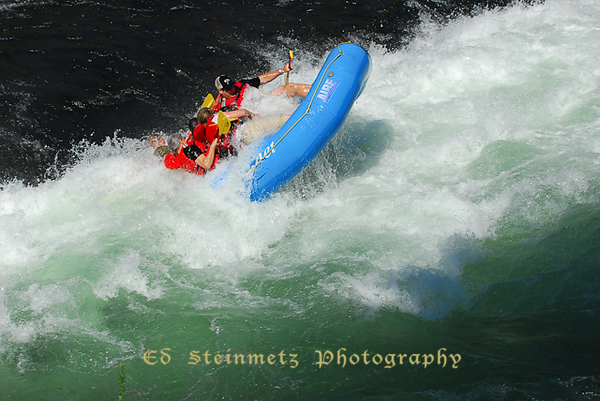 07-09-03_Deschutes_Rafting_0045
