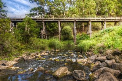 (Image#3492) Timboon, Victoria, Australia