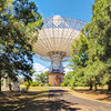 (2044) Parkes, New South Wales, Australia