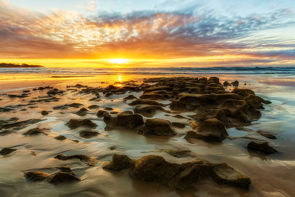 (2239) Torquay, Victoria, Australia
