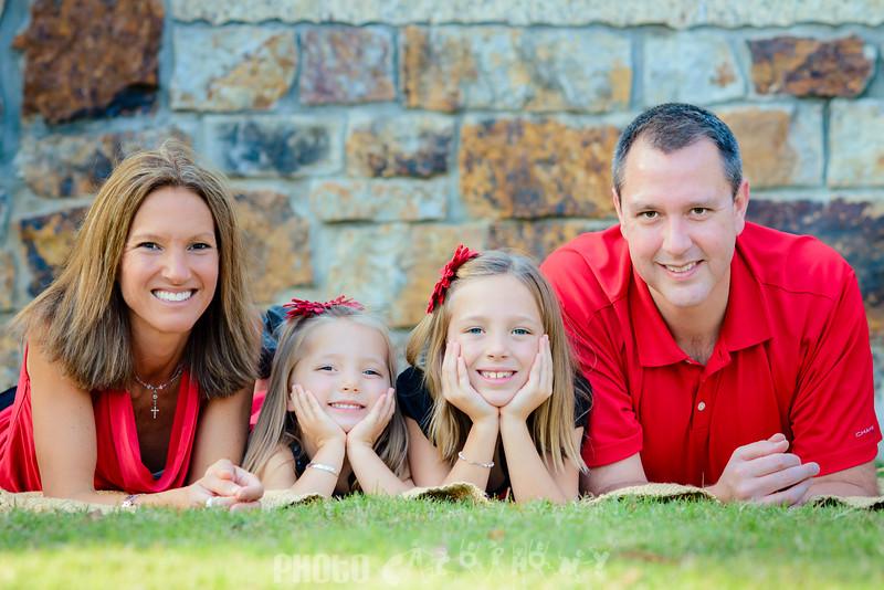 The Lumpkin Family (36 of 84)
