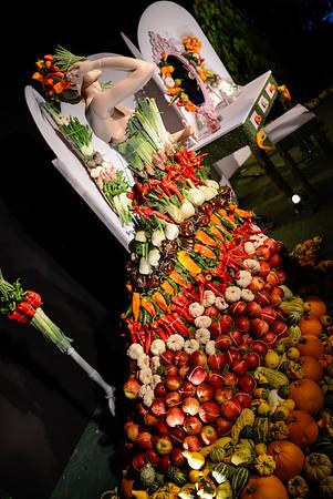 Journée d'Octobre 2015 - Mulhouse