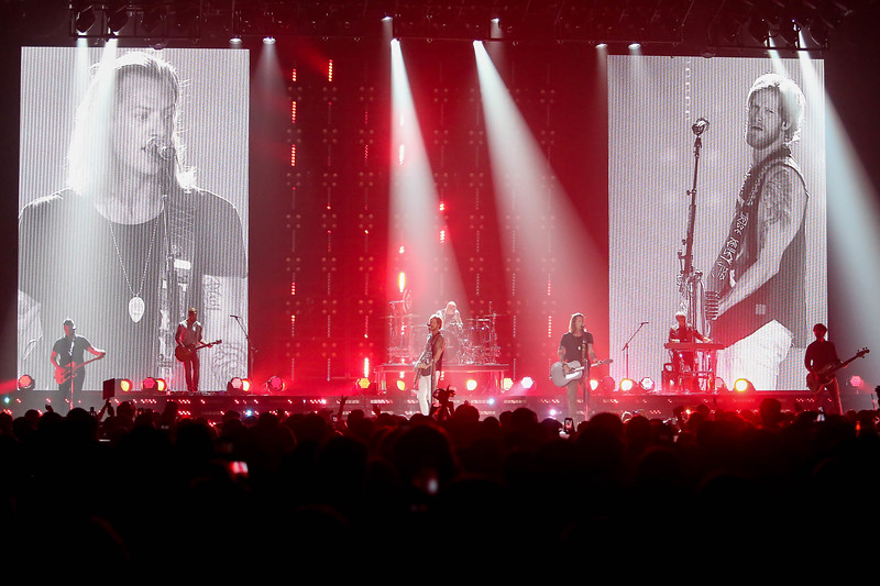 FGL - Dig Your Roots Tour-177