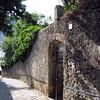 Porta del Cimitero