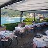 HotelParadiso-Terrazza Ristorante