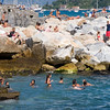 swimmers-portovenere-closeup