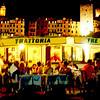 TrattoriaTreTorri-LIGHT