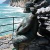 LaMamma-overlooking sea