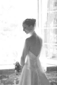 Krissy and Ryan's Wedding