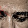 Niki close-up