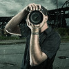 Matt Jay - Photographer