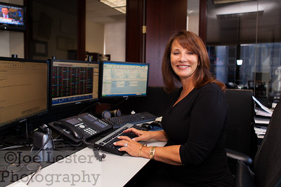 Morgan Stanley Corporate Shoot - Rebecca Rothstein