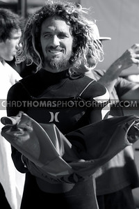 rob machado at cardiff reef