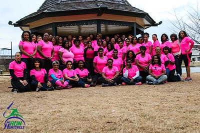 2014 Soul Sisters (14 of 24)
