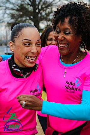 2014 Soul Sisters (16 of 24)