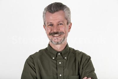 Team Photos, Essential Marketer