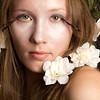 "Dnnphotography, Dnn, Photography, Photographer, Pictures, Photo,  <a href=""http://www.dnnphotography.com"">http://www.dnnphotography.com</a>, Davidhnguyen, David, Nguyen, Natasha, Greenwood, Natashagreenwood, Frozeninphoto, Tauphotography, Tau, Houston, Texas, Tx, Portrait, Portraits, Fineart, Fine, Art, Artistic, Creative,"