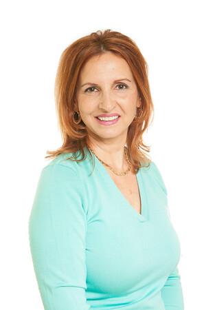 Leila A. Suki Precision Dentistry